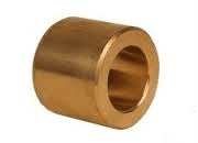 Bushing for use with 20mm Water Cooled Arms
