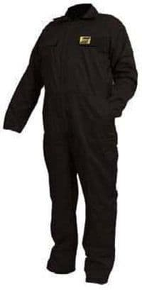 ESAB Flame Resistant Welding Coveralls