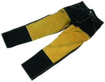 ESAB Welding Trousers