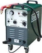 Oxford Plasma Cutters