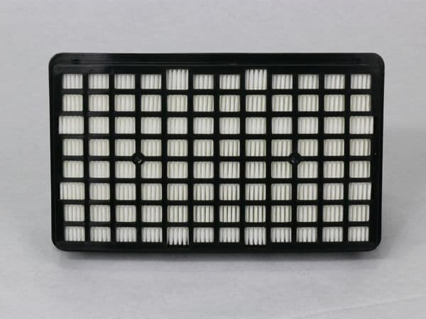 PARWELD XR940A P3 Main Filter