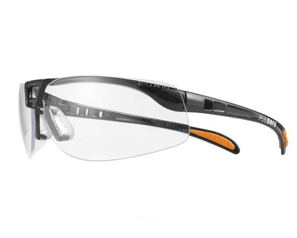 Safety spectacles 1015364